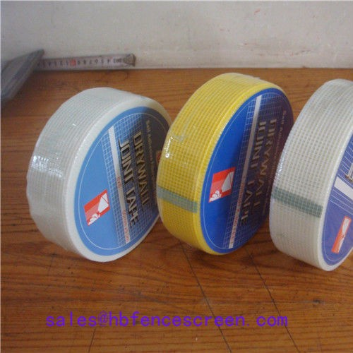 Supply Self Adhesive Fiberglass mesh tape, Self Adhesive Fiberglass mesh tape Factory Quotes, Self Adhesive Fiberglass mesh tape Producers