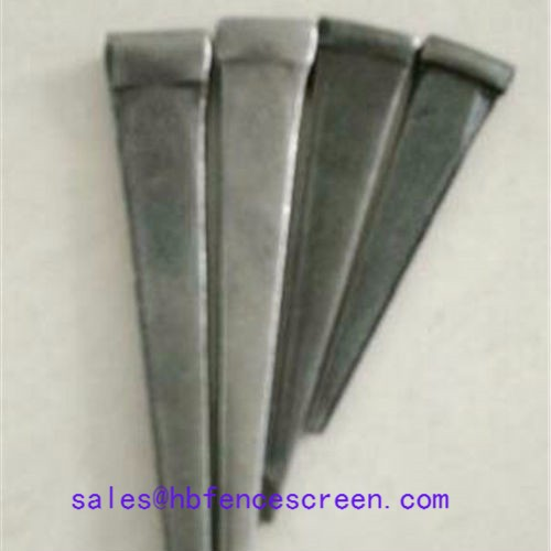Supply Cut Masonry Nails, Cut Masonry Nails Factory Quotes, Cut Masonry Nails Producers
