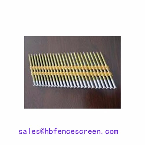 Supply Stripe Nails, Stripe Nails Factory Quotes, Stripe Nails Producers