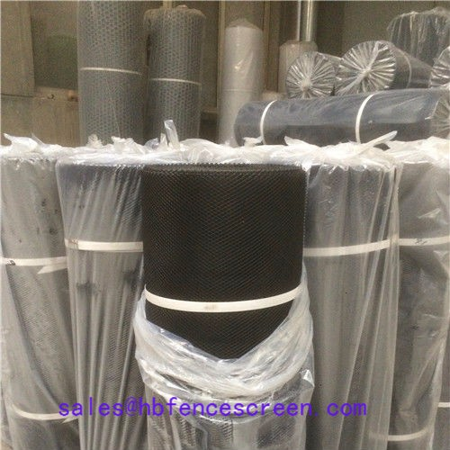 Supply Oyster mesh netting, Oyster mesh netting Factory Quotes, Oyster mesh netting Producers