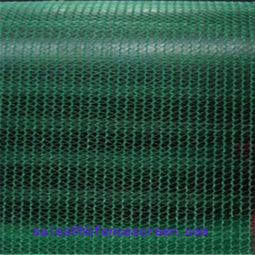 Supply Olive Net, Olive Net Factory Quotes, Olive Net Producers