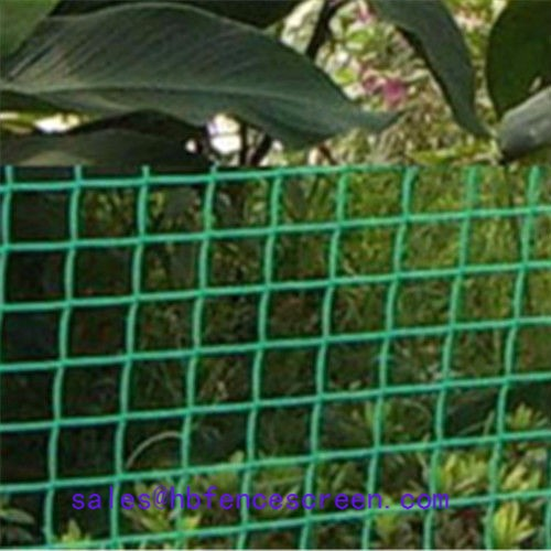 Supply Plastic Garden Fence Mesh, Plastic Garden Fence Mesh Factory Quotes, Plastic Garden Fence Mesh Producers