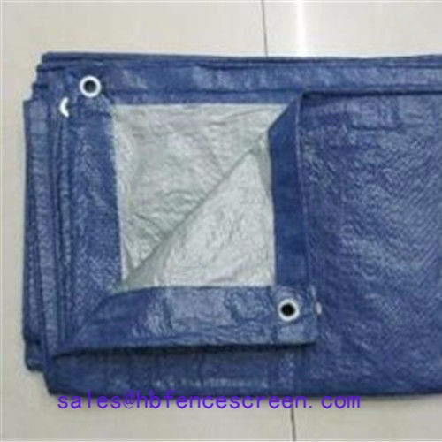Supply PP Tarpaulin, PP Tarpaulin Factory Quotes, PP Tarpaulin Producers