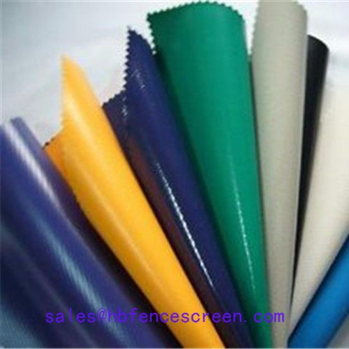 Supply PVC Tarpaulin, PVC Tarpaulin Factory Quotes, PVC Tarpaulin Producers