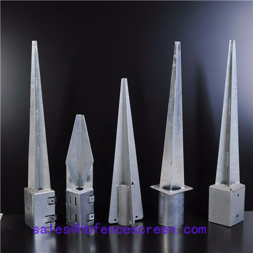 Supply Pole Anchor, Pole Anchor Factory Quotes, Pole Anchor Producers