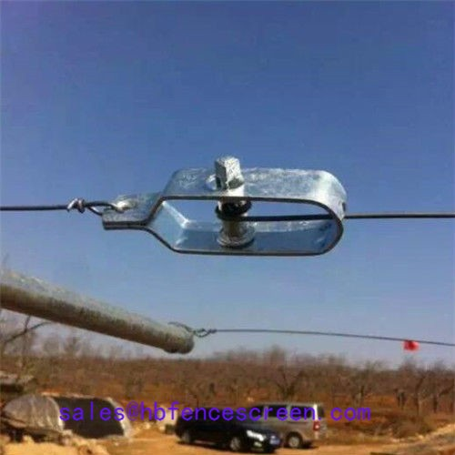 Supply Wire Strainer, Wire Strainer Factory Quotes, Wire Strainer Producers