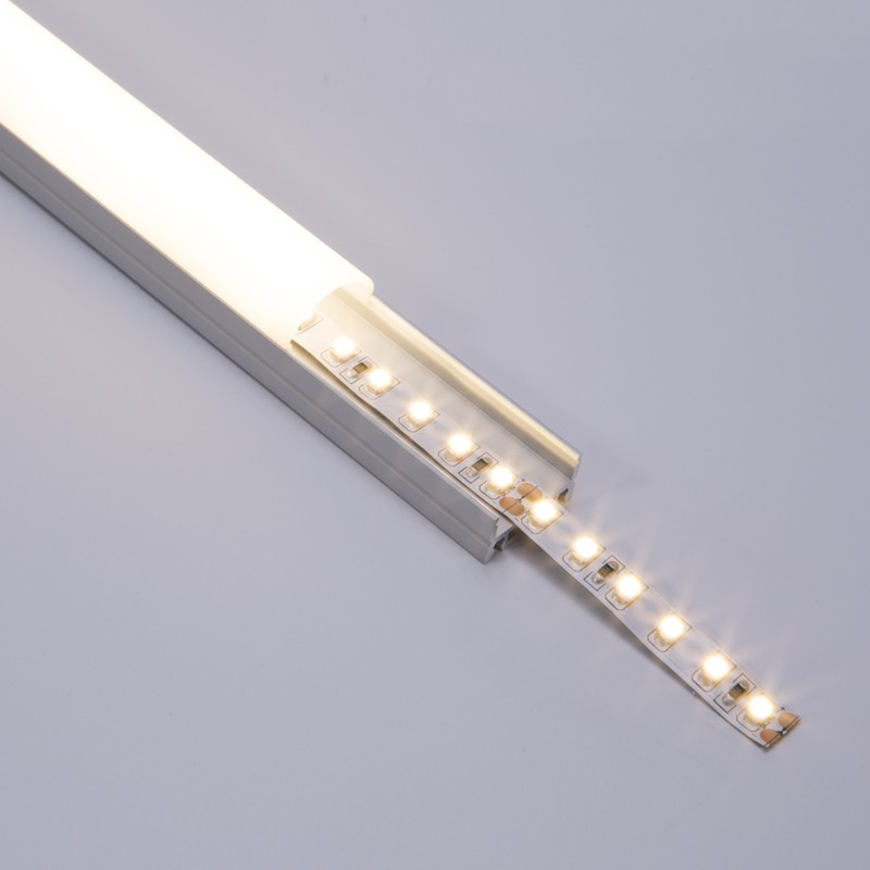 High quality AT4 Surface Mount Led Aluminum Profile Quotes,China AT4 Surface Mount Led Aluminum Profile Factory,AT4 Surface Mount Led Aluminum Profile Purchasing
