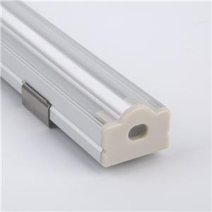 High quality AT6 Surface Mount Led Aluminum Profile Quotes,China AT6 Surface Mount Led Aluminum Profile Factory,AT6 Surface Mount Led Aluminum Profile Purchasing