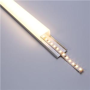 High quality AT9 Surface Mount Led Aluminum Profile Quotes,China AT9 Surface Mount Led Aluminum Profile Factory,AT9 Surface Mount Led Aluminum Profile Purchasing