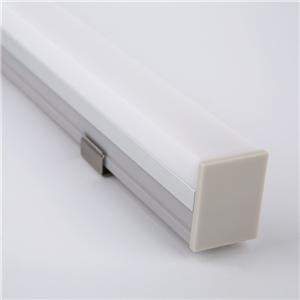 High quality AT2N Surface Mount Led Aluminum Profile Quotes,China AT2N Surface Mount Led Aluminum Profile Factory,AT2N Surface Mount Led Aluminum Profile Purchasing
