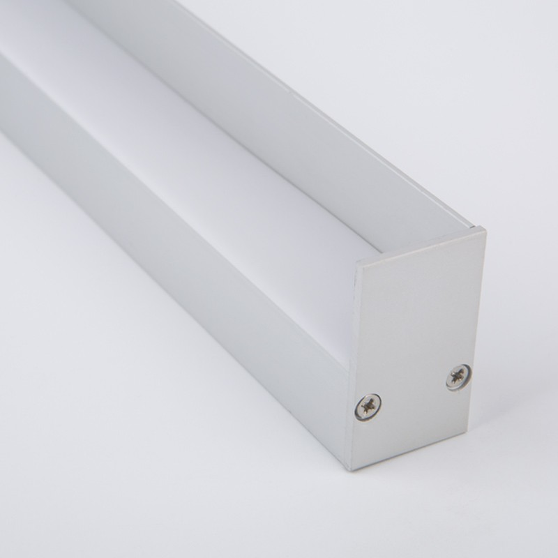 High quality AT13 Surface Mount Led Aluminum Profile Quotes,China AT13 Surface Mount Led Aluminum Profile Factory,AT13 Surface Mount Led Aluminum Profile Purchasing