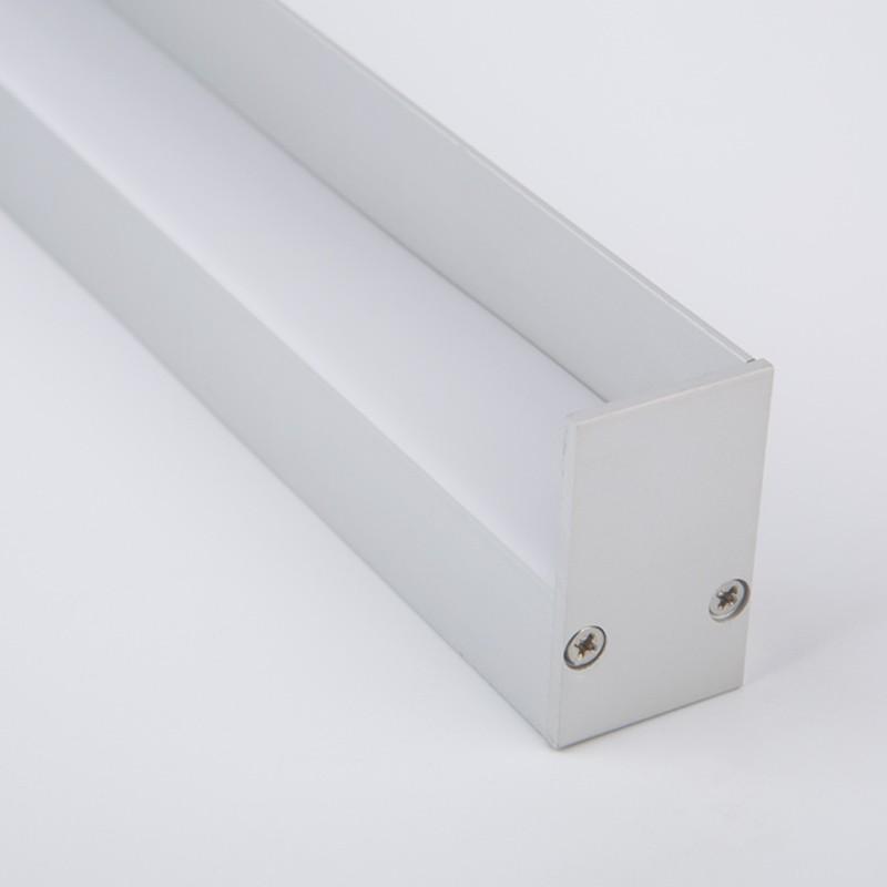 AT13 Surface Mount Led Aluminum Profile Manufacturers, AT13 Surface Mount Led Aluminum Profile Factory, Supply AT13 Surface Mount Led Aluminum Profile