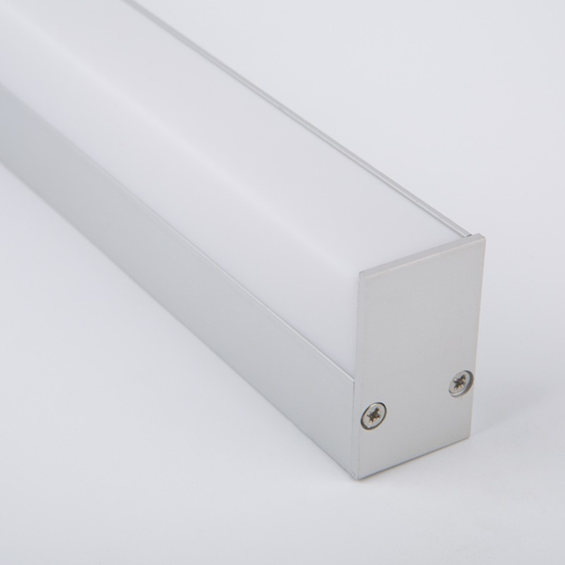 AT14 Surface Mount Led Aluminum Profile Manufacturers, AT14 Surface Mount Led Aluminum Profile Factory, Supply AT14 Surface Mount Led Aluminum Profile