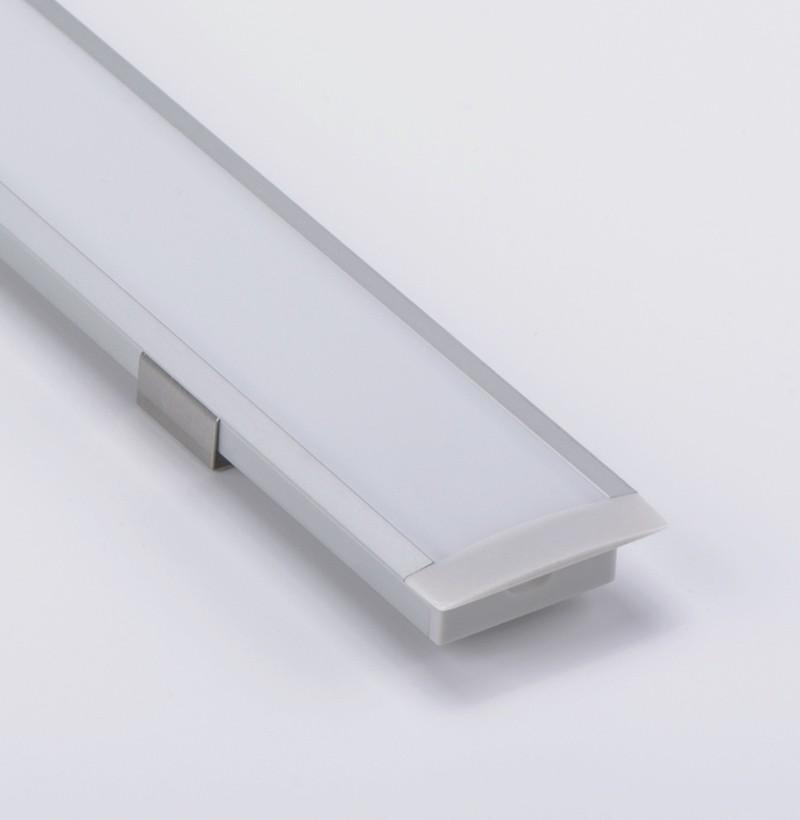 High quality AR3 Recessed Led Aluminum Profile Quotes,China AR3 Recessed Led Aluminum Profile Factory,AR3 Recessed Led Aluminum Profile Purchasing