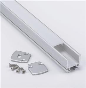 AP1 Pendant Led Aluminum Profile