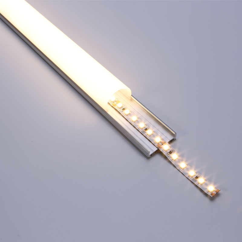 AT8 Pendant Led Aluminum Profile Manufacturers, AT8 Pendant Led Aluminum Profile Factory, Supply AT8 Pendant Led Aluminum Profile