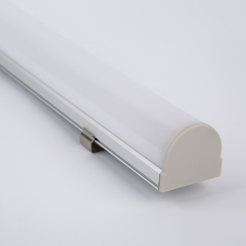 High quality AT8 Pendant Led Aluminum Profile Quotes,China AT8 Pendant Led Aluminum Profile Factory,AT8 Pendant Led Aluminum Profile Purchasing