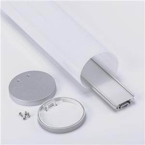 R60 Pendant Led Aluminum Profile