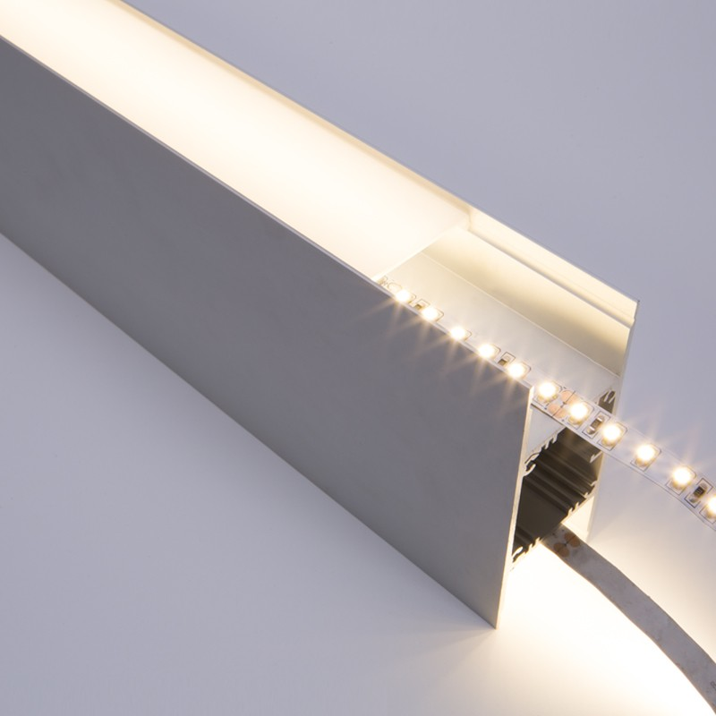 High quality AW5-1 Wall Led Profile Up Down Quotes,China AW5-1 Wall Led Profile Up Down Factory,AW5-1 Wall Led Profile Up Down Purchasing