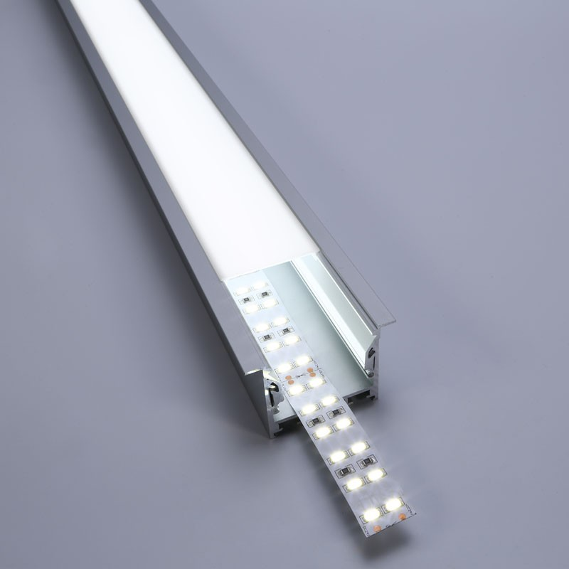 High quality ER50 Led Aluminum Profile Quotes,China ER50 Led Aluminum Profile Factory,ER50 Led Aluminum Profile Purchasing