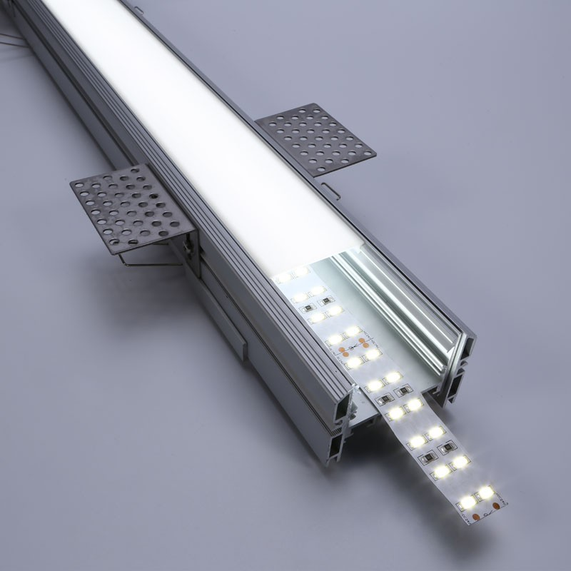 High quality TR50 Led Aluminum Profile Quotes,China TR50 Led Aluminum Profile Factory,TR50 Led Aluminum Profile Purchasing