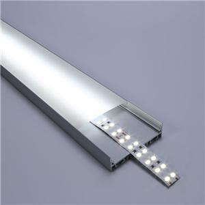 High quality E80-22 Led Aluminum Profile Quotes,China E80-22 Led Aluminum Profile Factory,E80-22 Led Aluminum Profile Purchasing