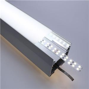 High quality EH80 Led Aluminum Profile Quotes,China EH80 Led Aluminum Profile Factory,EH80 Led Aluminum Profile Purchasing