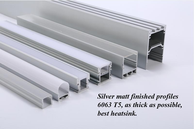 LEDWIDE-aluminum led profile.png