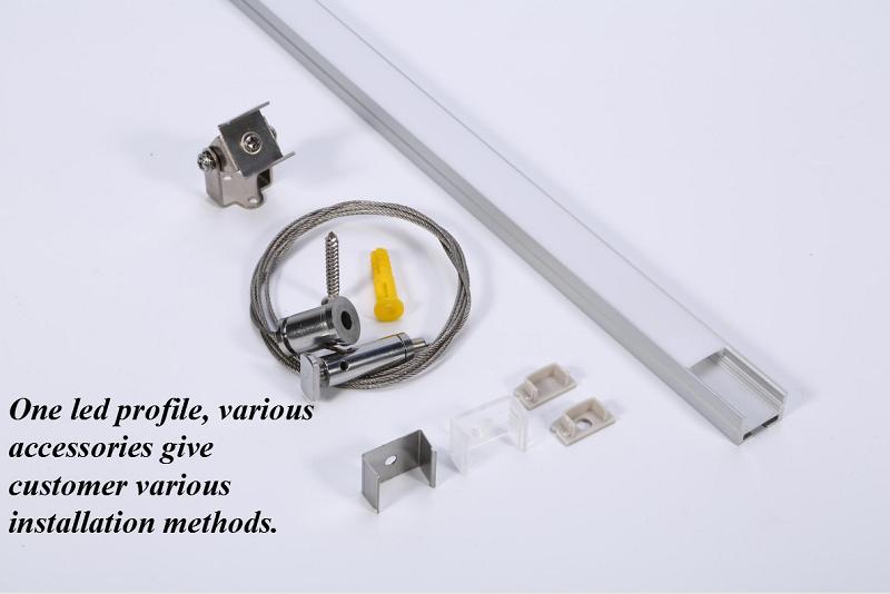 LEDWIDE-led aluminum extrusion.png