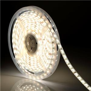 3528 60LED 4.8W/M 12/24V Manufacturers, 3528 60LED 4.8W/M 12/24V Factory, Supply 3528 60LED 4.8W/M 12/24V