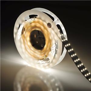 High quality 3528 180LED Triple 14.4W/M 12/24V Quotes,China 3528 180LED Triple 14.4W/M 12/24V Factory,3528 180LED Triple 14.4W/M 12/24V Purchasing