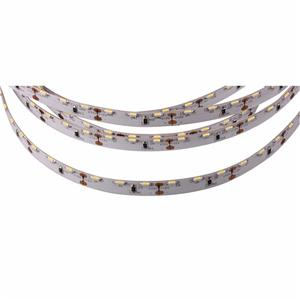335 120LED Side 14.4W / M 24V-8mm PCB