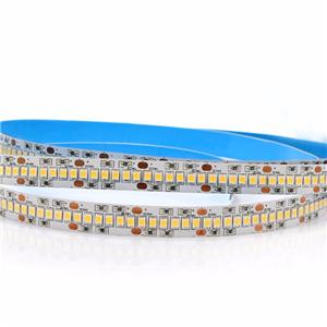 High quality 2835 240LED 48W/M 24V-100LM/W Quotes,China 2835 240LED 48W/M 24V-100LM/W Factory,2835 240LED 48W/M 24V-100LM/W Purchasing