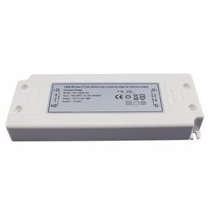 10W CV Triac Dimmable Driver