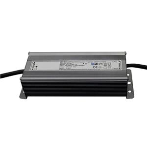 60W CV Triac Dimmable Driver