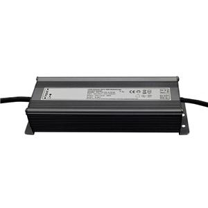100W C.V. Triac Dimmable Driver