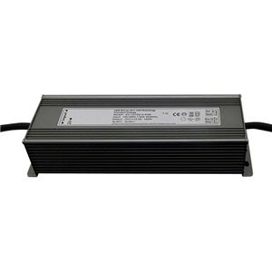 150W C.V. Triac Dimmable Driver