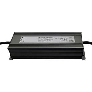 200W C.V. Triac Dimmable Driver