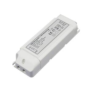 20W C.V. 0/1-10V Dimmable Driver