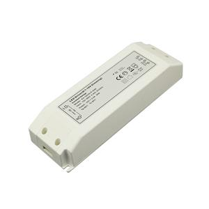 36W C.V. 0/1-10V Dimmable Driver