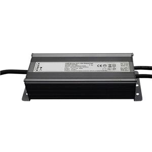 60W C.V. 0/1-10V Dimmable Driver