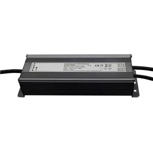 100W C.V. 0/1-10V Dimmable Driver