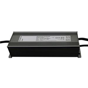 150W C.V. 0/1-10V Dimmable Driver