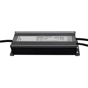 Controlador de 100W CV DALI regulable