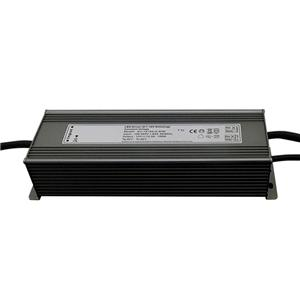 150W C.V. DALI Dimmable Driver