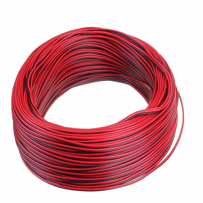 Køb Single Color 2 Wire Cable. Single Color 2 Wire Cable priser. Single Color 2 Wire Cable mærker. Single Color 2 Wire Cable Producent. Single Color 2 Wire Cable Citater.  Single Color 2 Wire Cable Company.