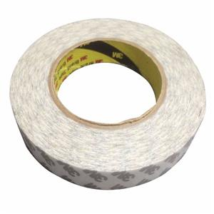 3M Double Sided Tape 10mm × 50m/reel