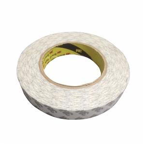 3M Double Sided Tape 8mm × 50m/reel