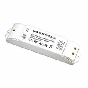 Colour Temp Adjustable Constant Voltage Receiver