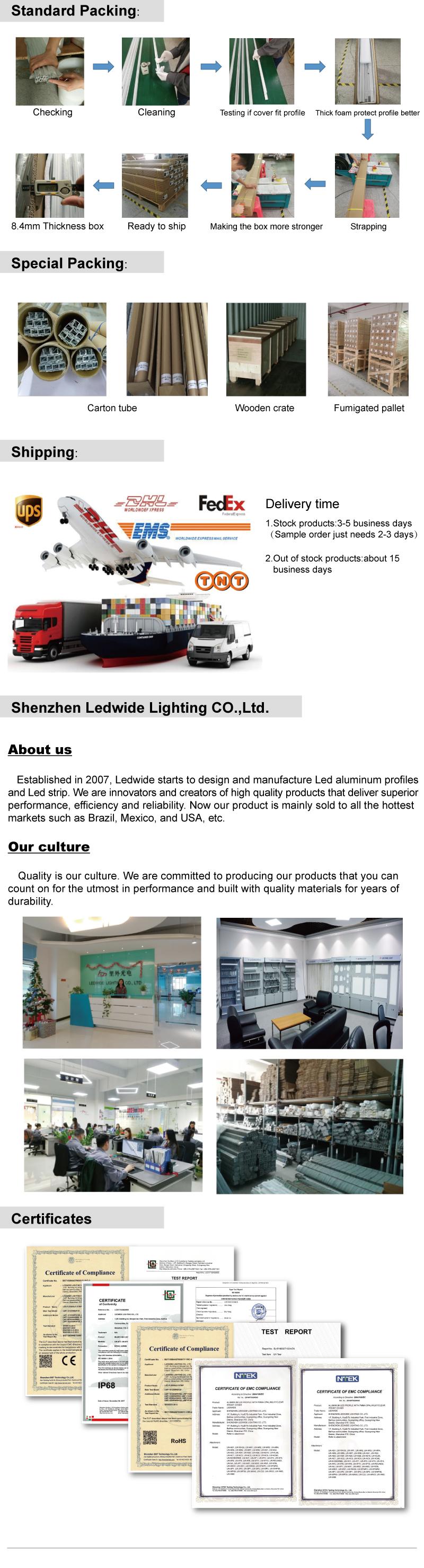 ledwide-- aluminum profile.jpg